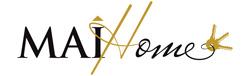 MaiHome Logo