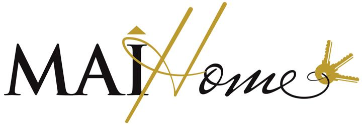 Logo MaiHome